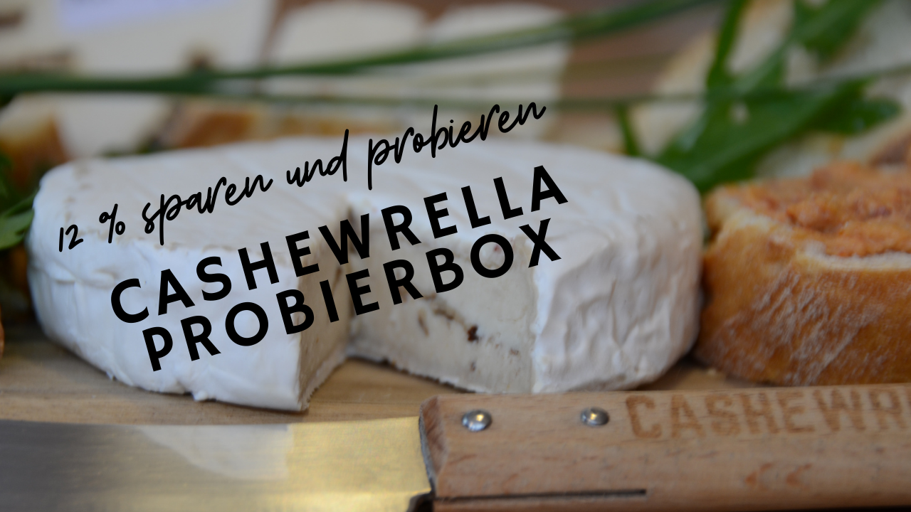 Probierbox