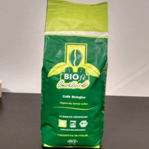 BioFe Caffé Biologico