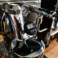 COFFEE SENSOR Thermometer für E61 Brühgruppen