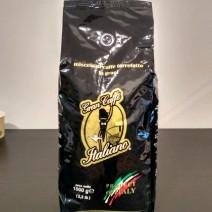 Gran Caffé Italiano