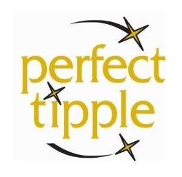 PERFECT TIPPLE LIMITED