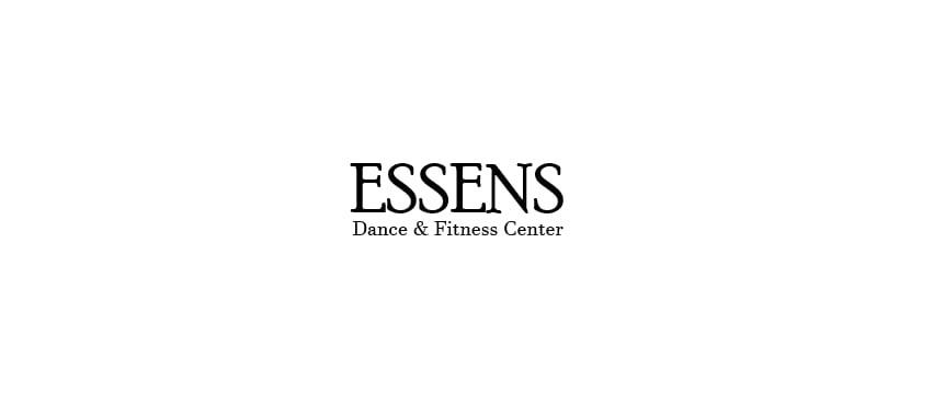 ESSENS  Dance & Fitness Center