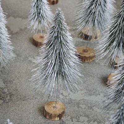 Sprinkle juletre fra HouseDoctor