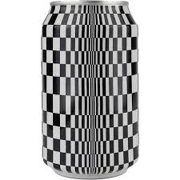 Squares American Pale Ale 5.3 % 330ml Omnipollo Brewing