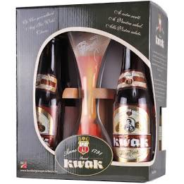 Kwak Gift Pack