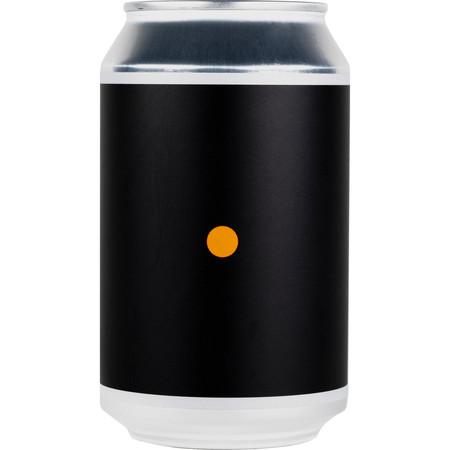 Narangi IPA 6.8% 330ml O/O Brewing