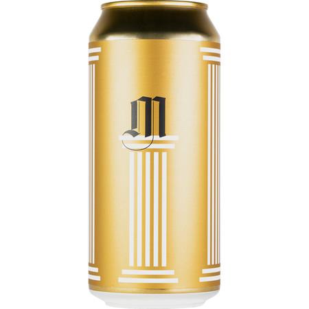 Ichor-Mosaic DIPA 8% 440ml O/O Brewing