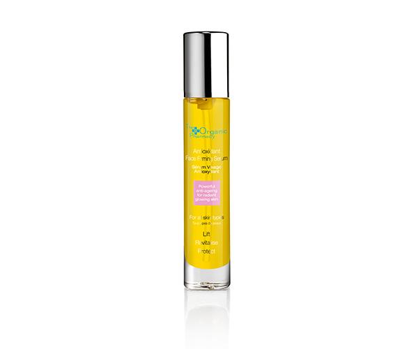 Antioxidant Face Serum - 35 ml - The Organic Pharmacy