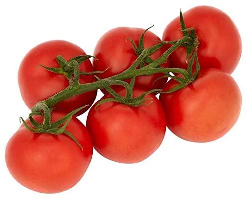 6 Vine Tomatoes