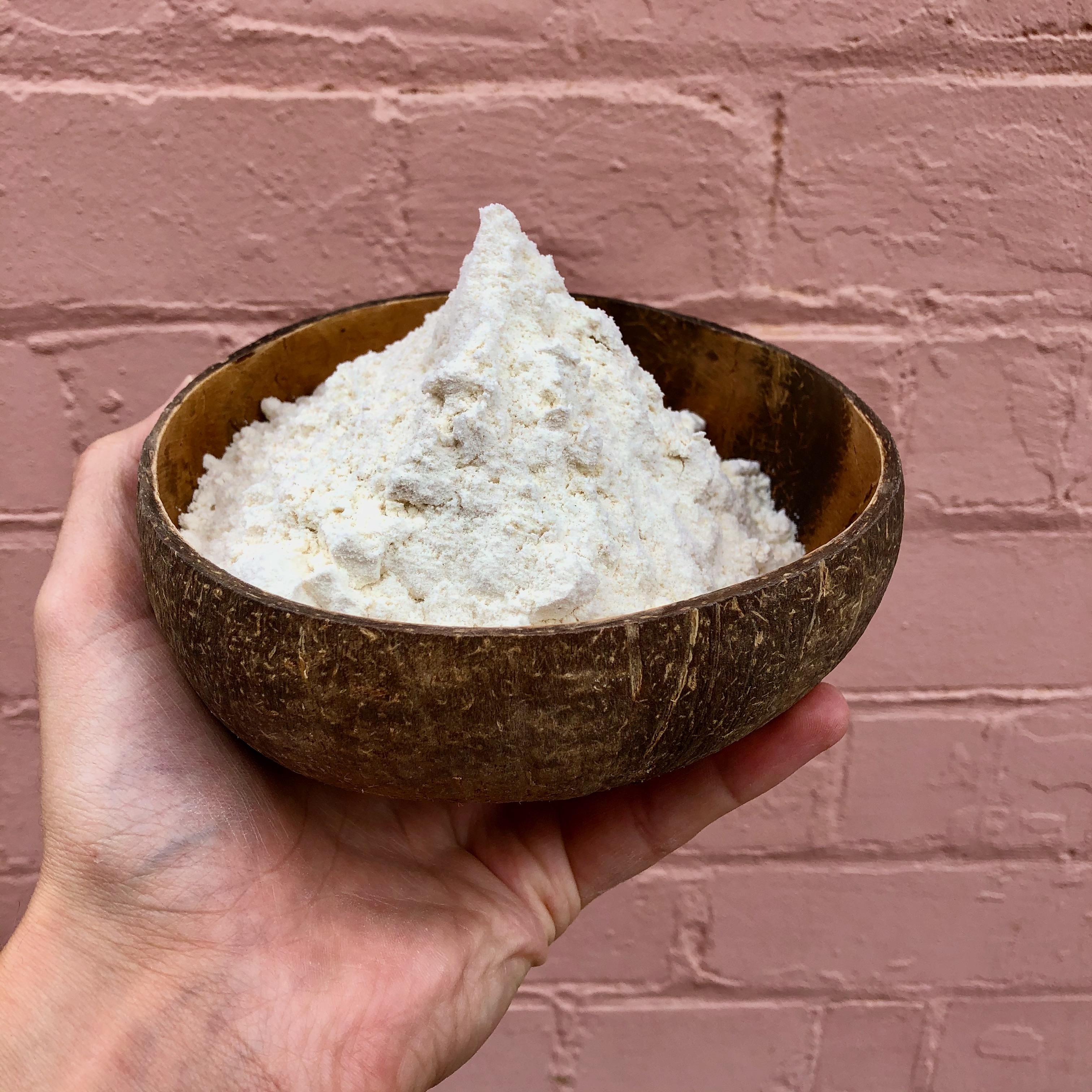 Strong White Bread Flour (1KG)