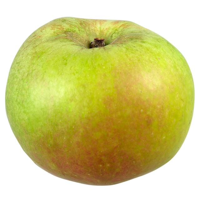 Bramley Apples (1KG)