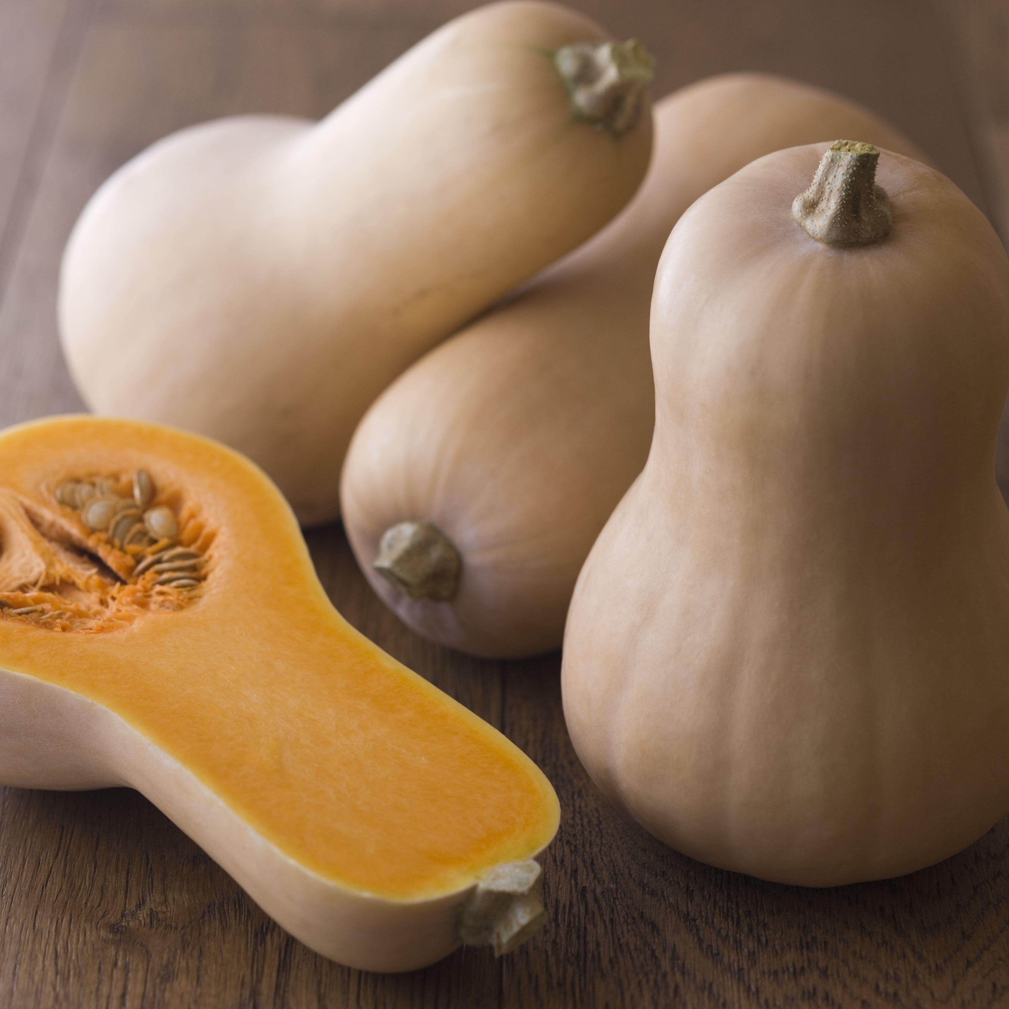 Butternut Squash (ea)