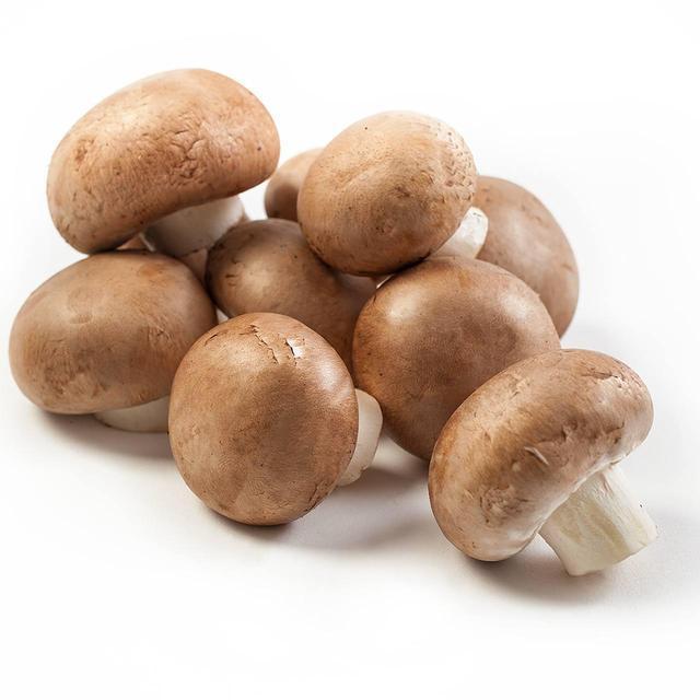 Chestnut Mushroom (300g)