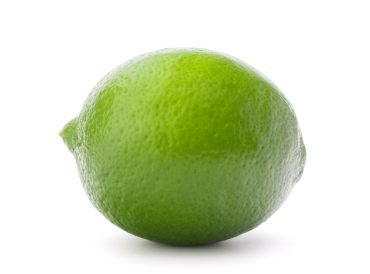 Lime (ea)