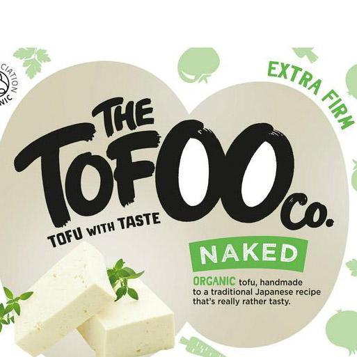 Tofoo (250g)