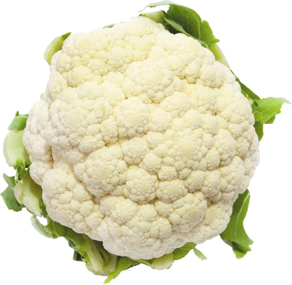 Cauliflower (ea)