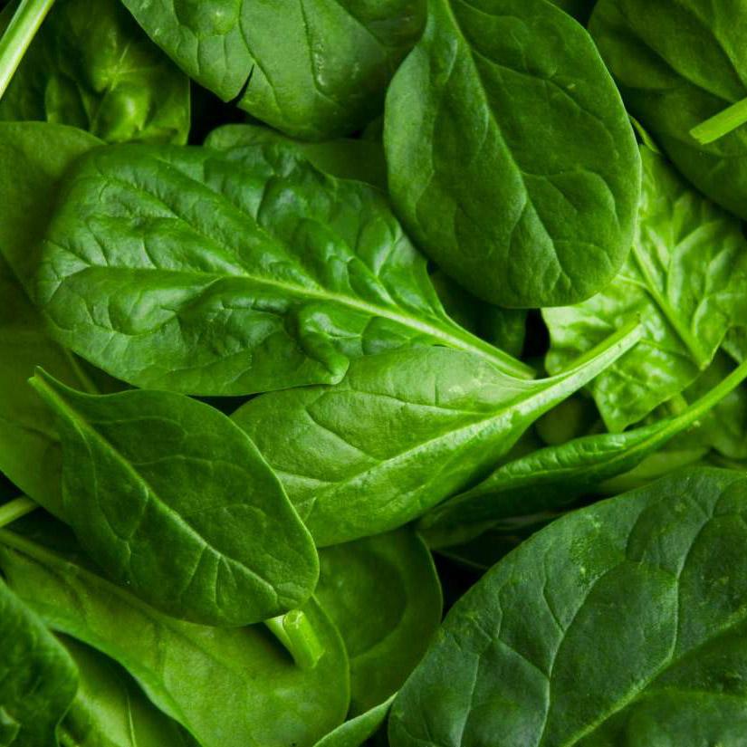Spinach 200g