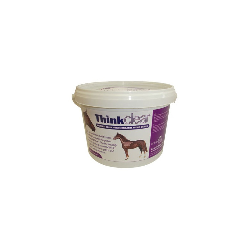 Think Clear 1kg