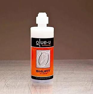 Glu-U  Shufit