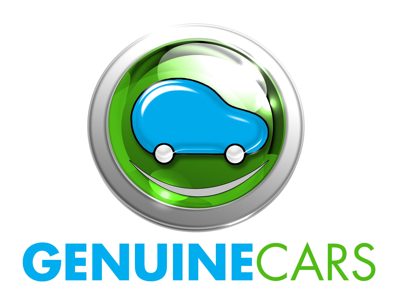 DJD GENUINE CARS LTD