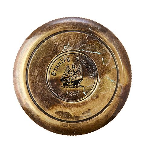Globetrotter Compass