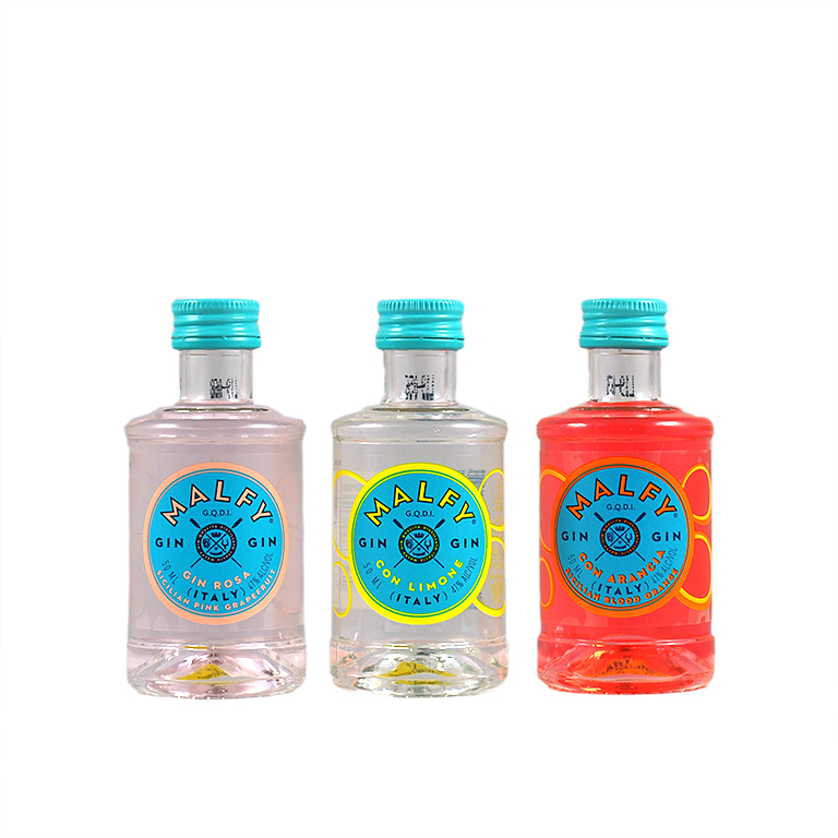 Malfy Gin 5 cl