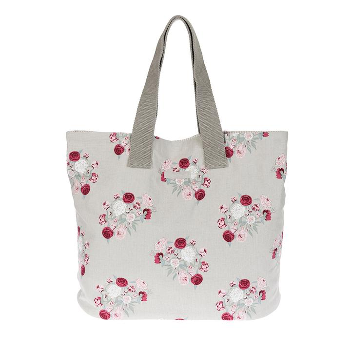 Everyday Bag Peony