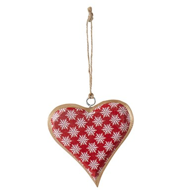 Gloaria heart