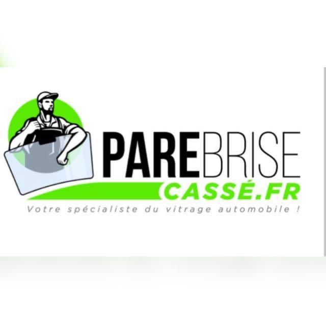 Parebrisecassé.fr