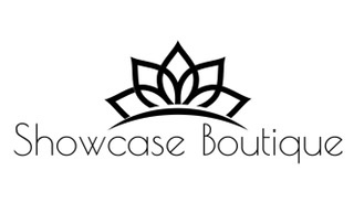 Showcase Boutique