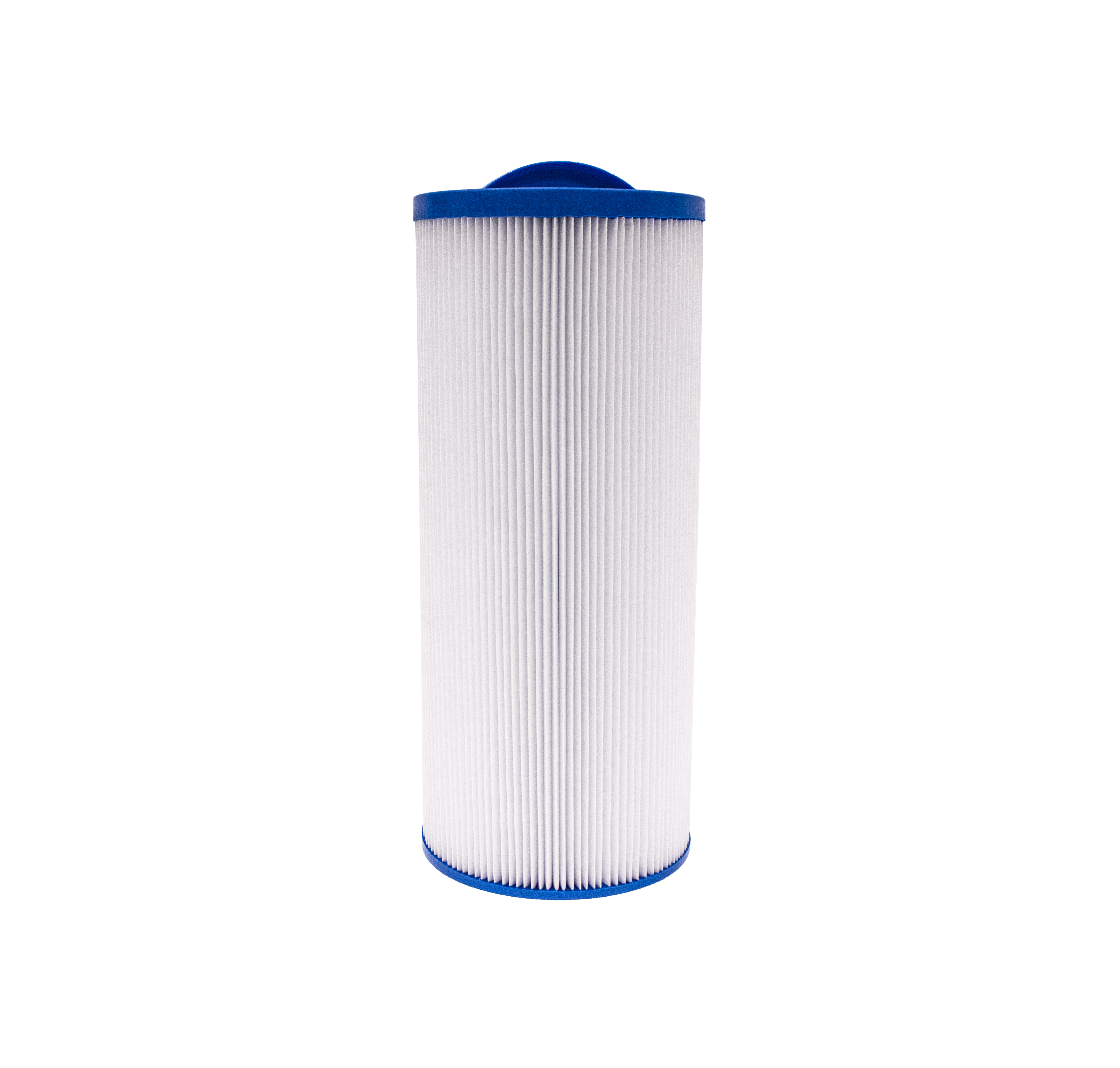 Jacuzzi filter 6CH-960