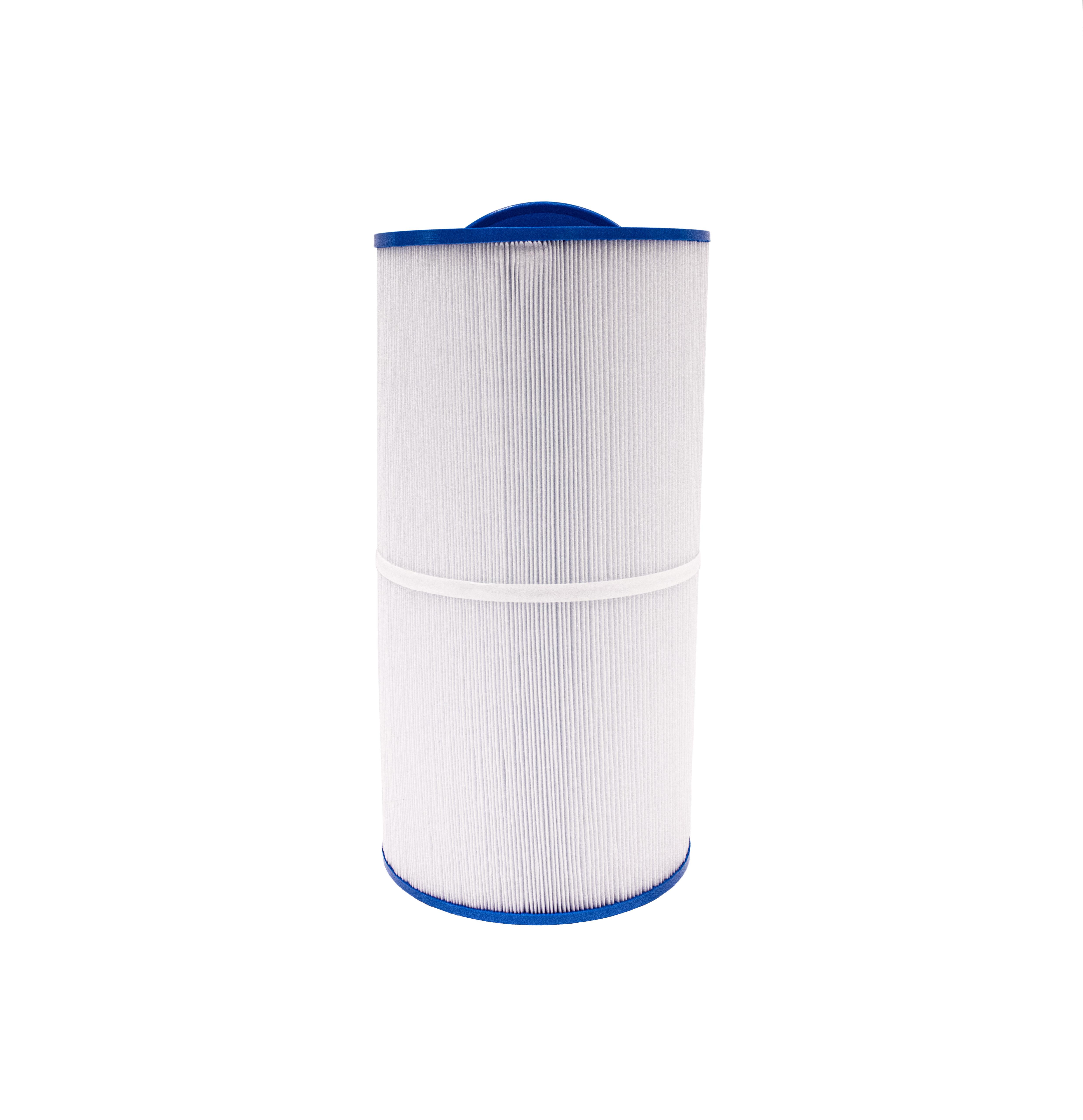 Jacuzzi filter 2450-381 (400-serien)