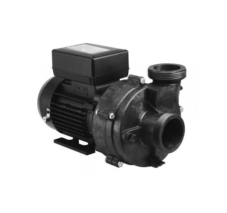 Balboa Pumpe 1,5 HPR