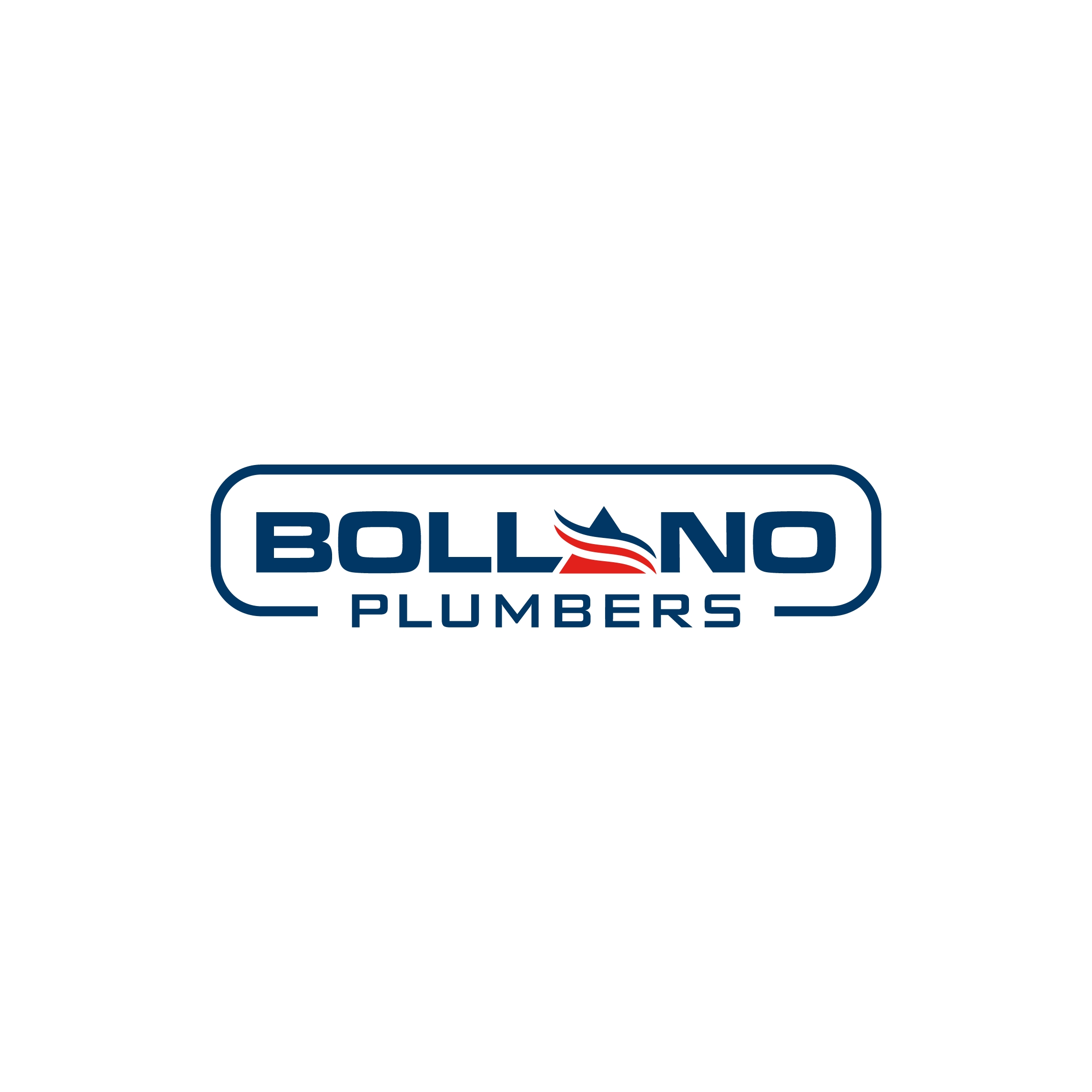 BOLLANO PLUMBERS LIMITED