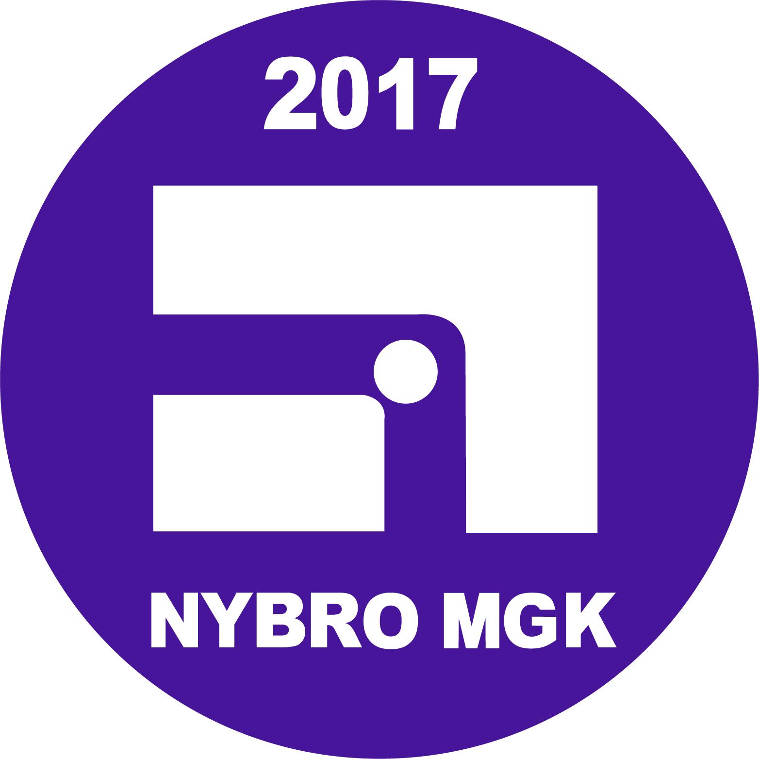 Nybro Minigolfklubb