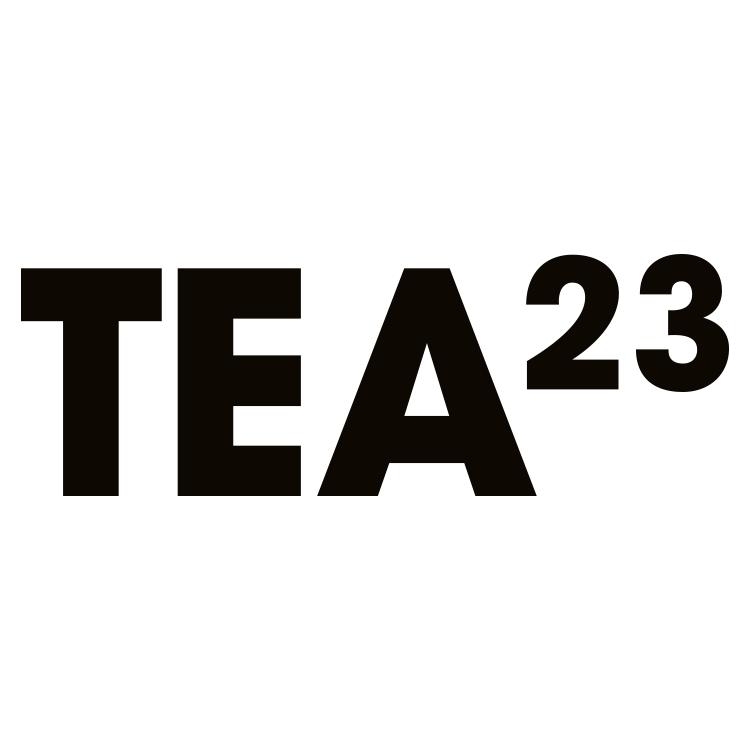 Tea23 LTD