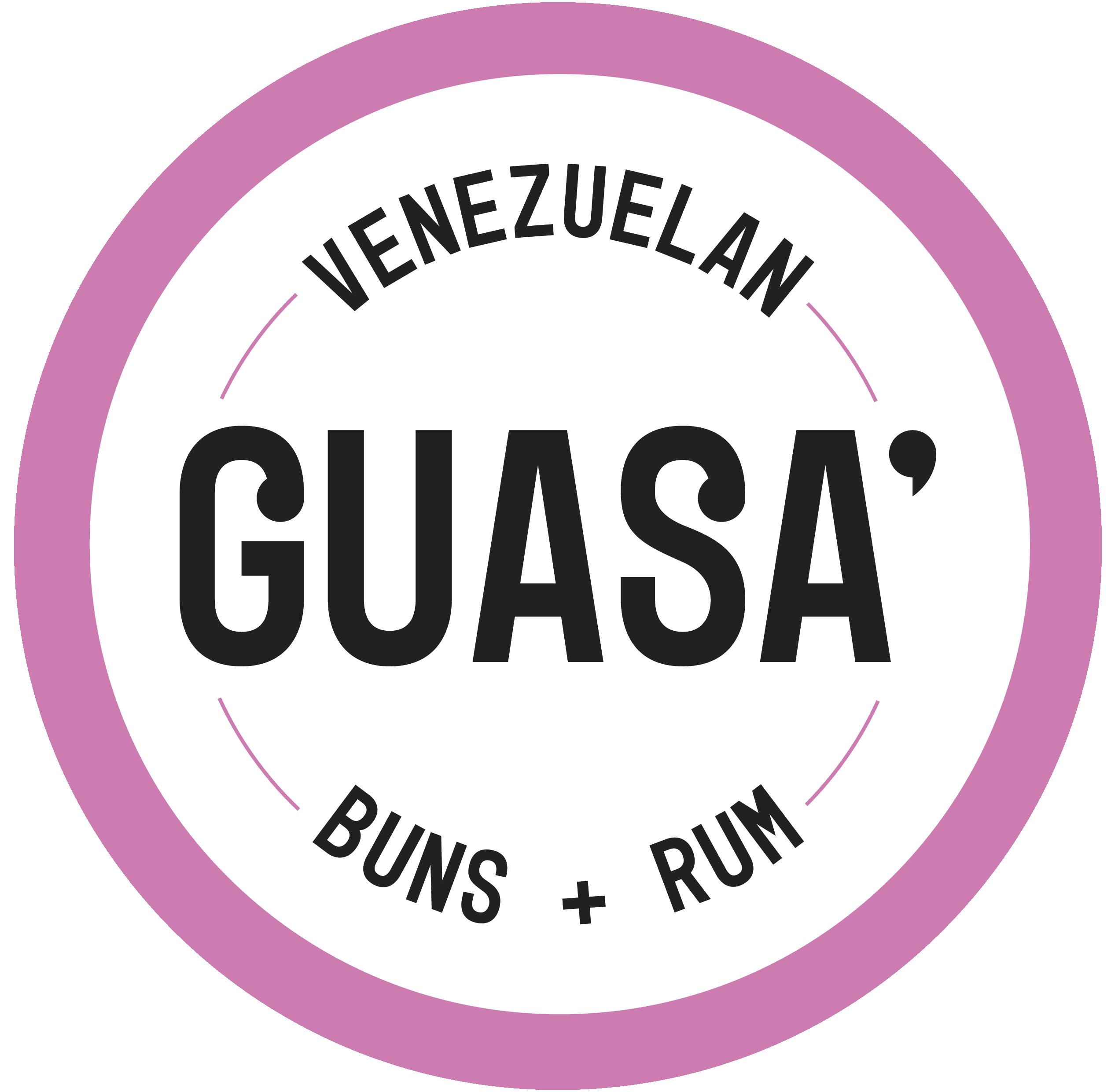GUASACACA LTD