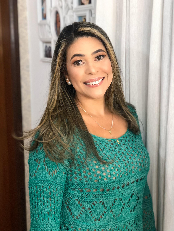Chica Julia Brechó