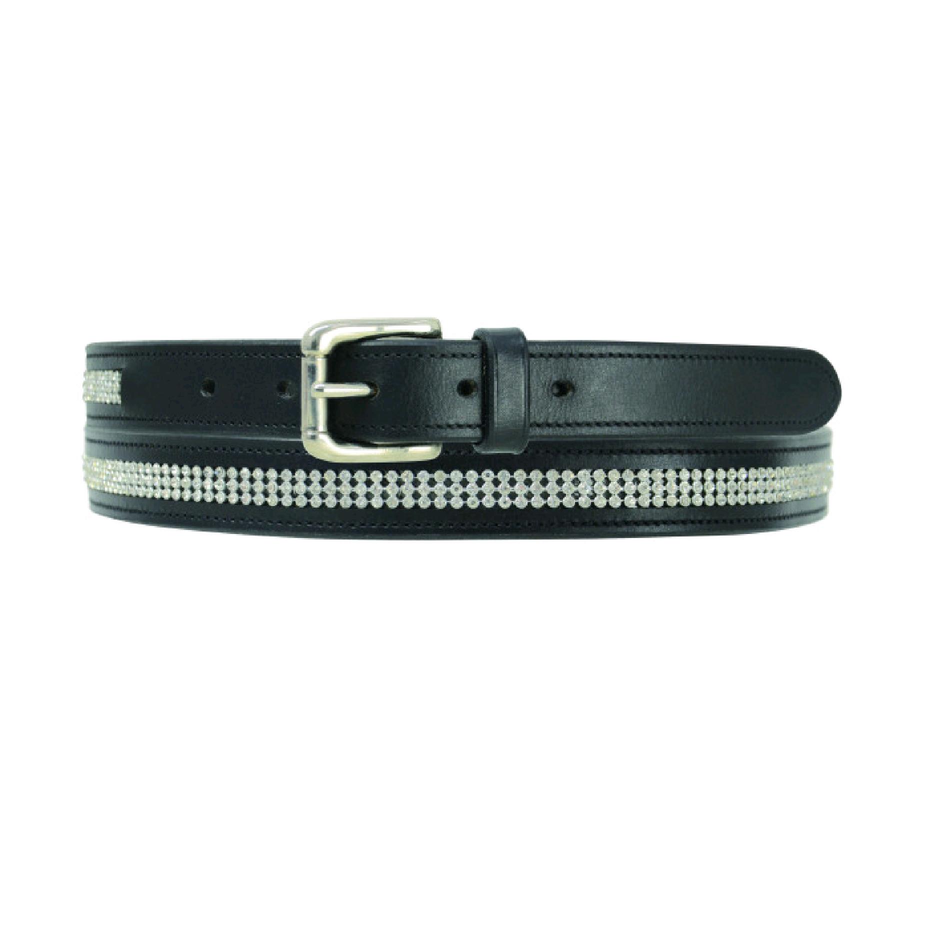 HY Diamante Belt