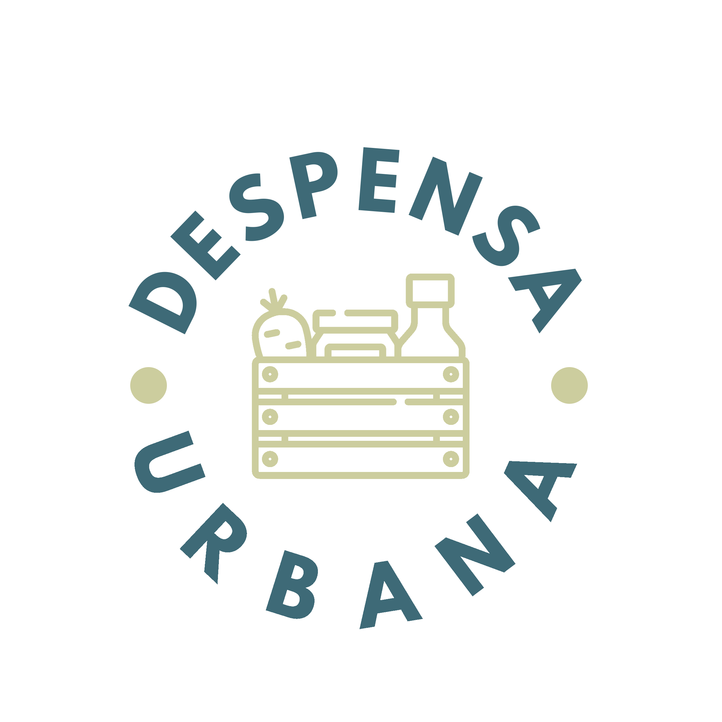 Despensa Urbana