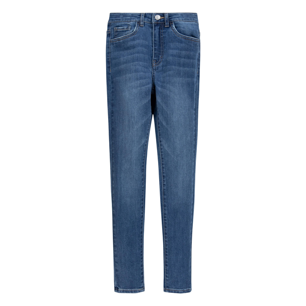Levis Kids 720 High Rise Skinny Fit