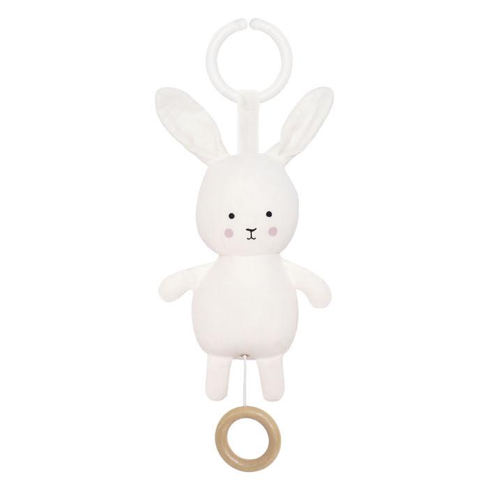 Jabadabado Speldosa Bunny