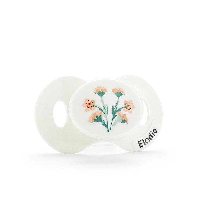 Elodie Details Napp Nyfödd Meadow Flower