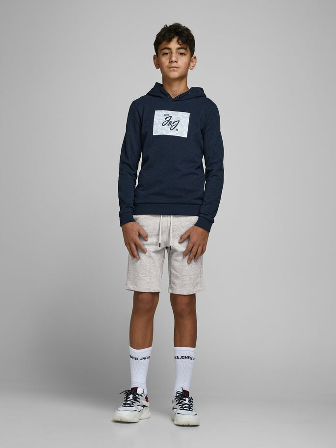 Jack & Jones Junior Sweatshorts