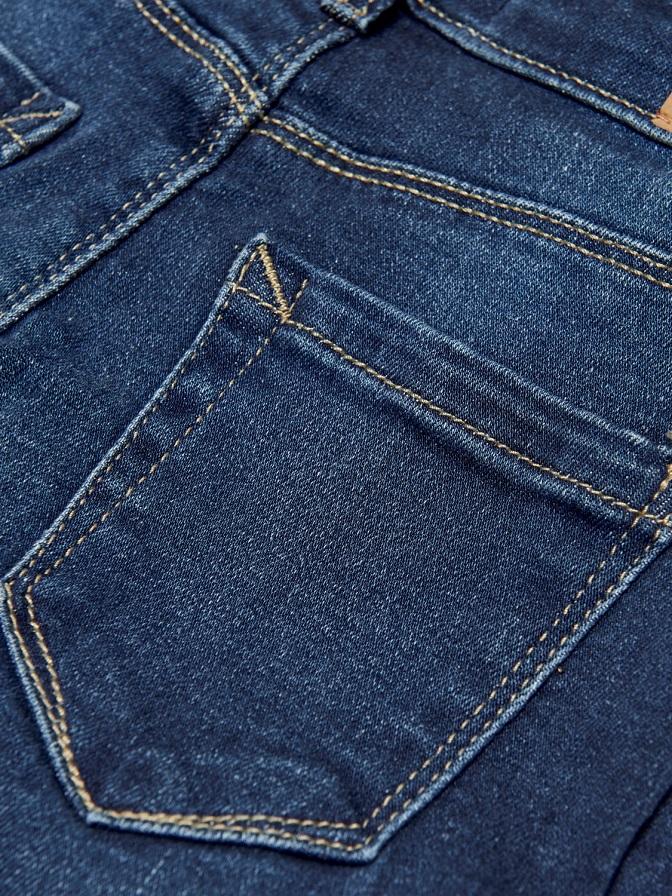 KIDS ONLY Rachel Skinny Fit Jeans