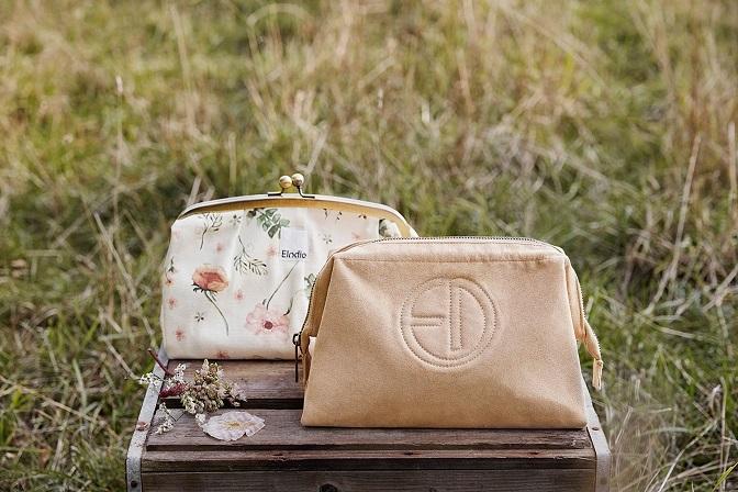 Elodie Details Zip&Go Meadow Blossom