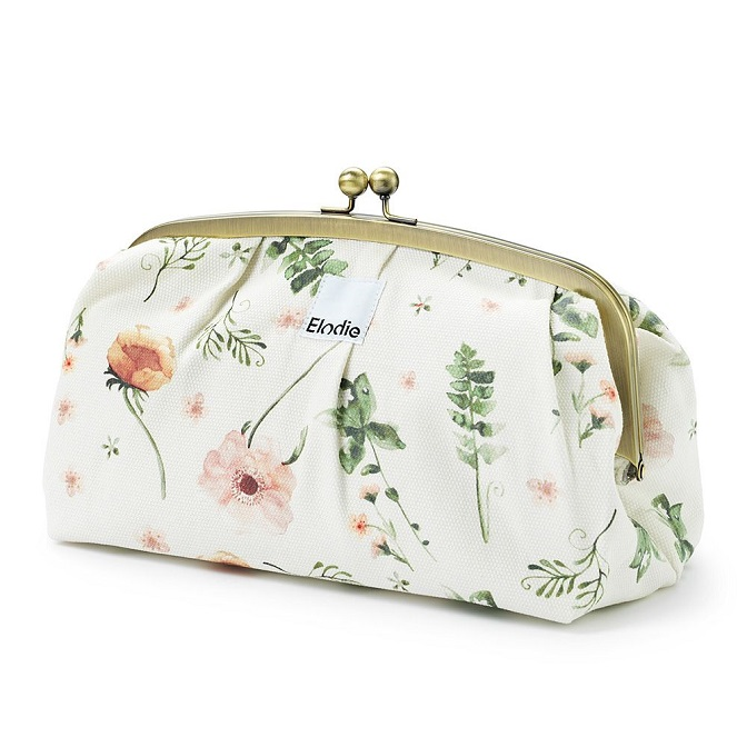 Elodie Details Zip&Go Meadow Blossom