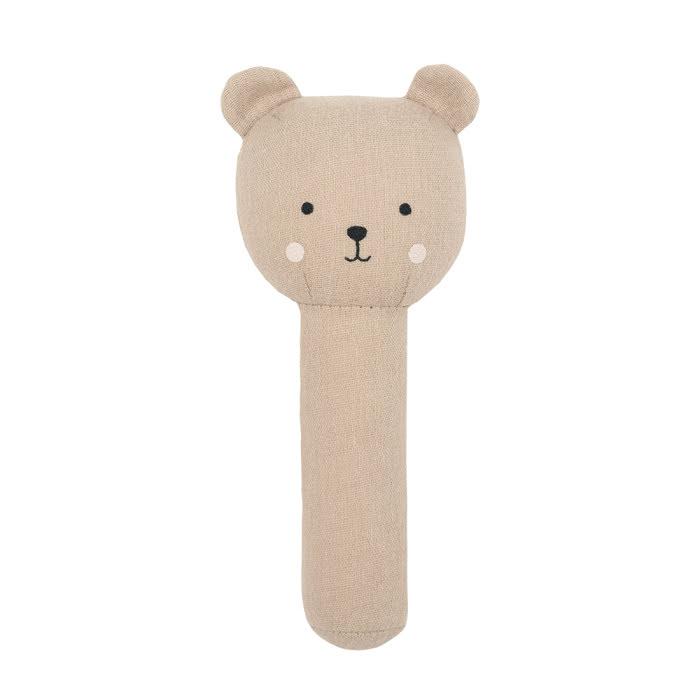 Jabadabado Handskallra Teddy