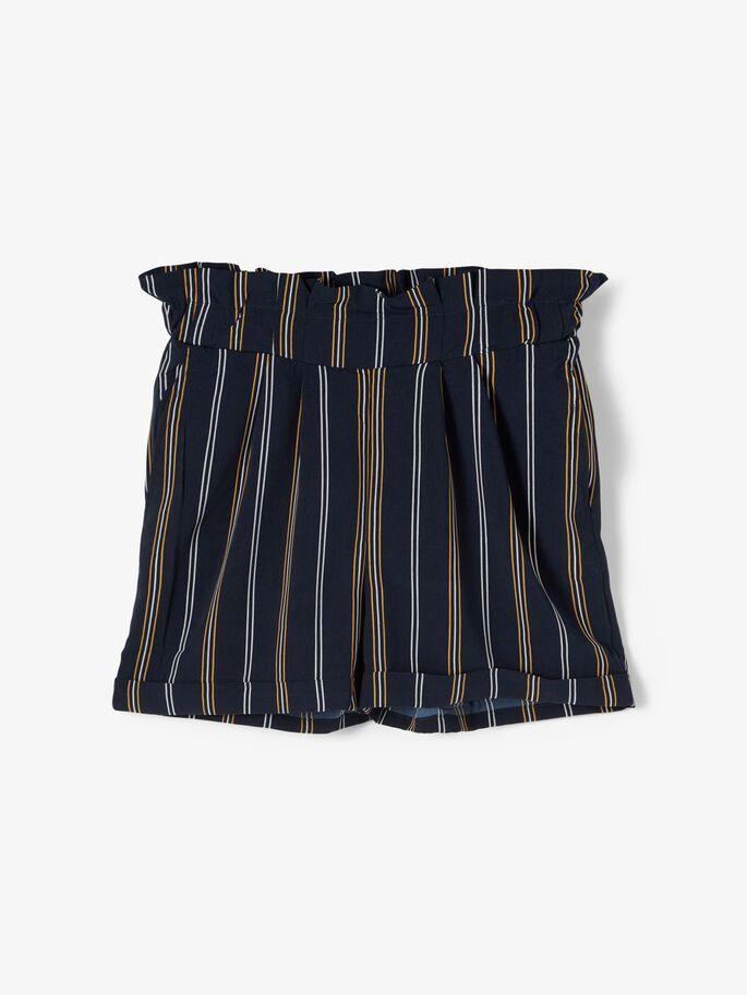 Name it Kids Randiga Shorts