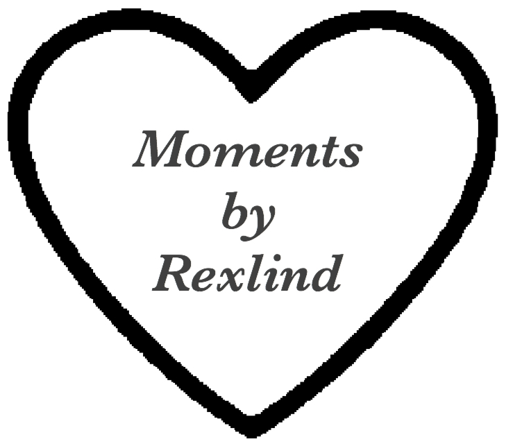 Moments by Rexlind